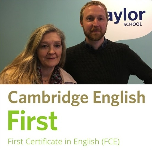 How to Pass the Cambridge B2 First (and C1) – Part 1
