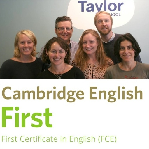 12 Tips for the Speaking Part of B2 First Certificate and C1 Advanced